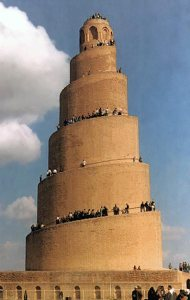 tower_Babel0