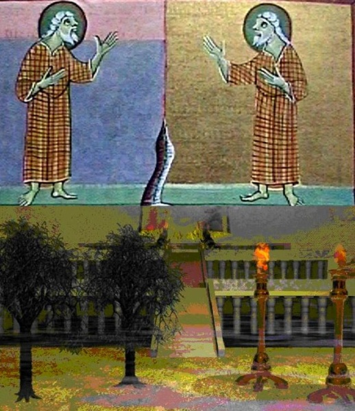 two-witnesses_collage