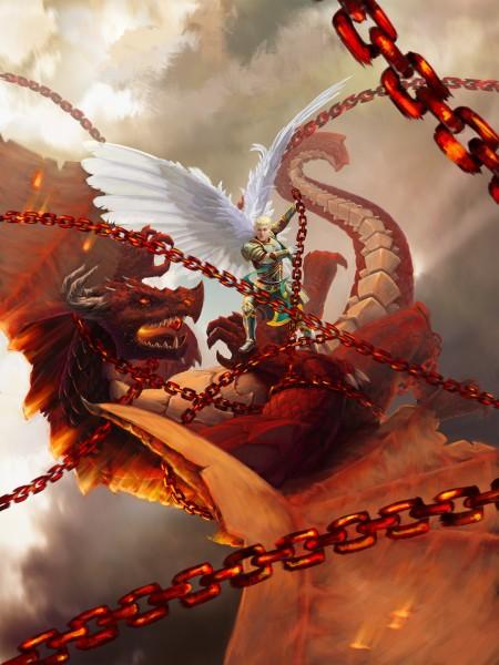 angel_binding_dragon