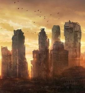 Babylon_destroyed2