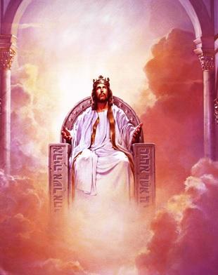 judge_Jesus1_1