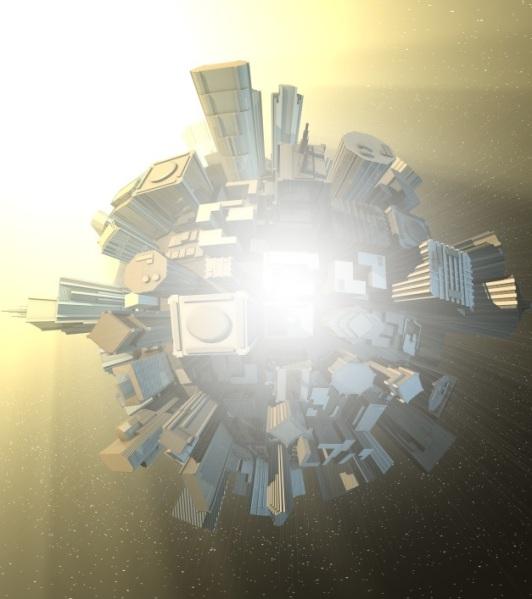 New_Creation2
