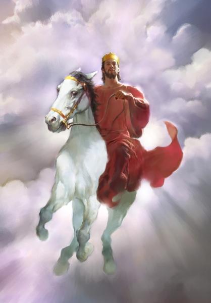 rider-of-horse2