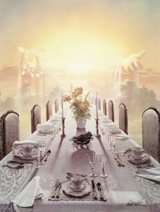 wedding_supper2