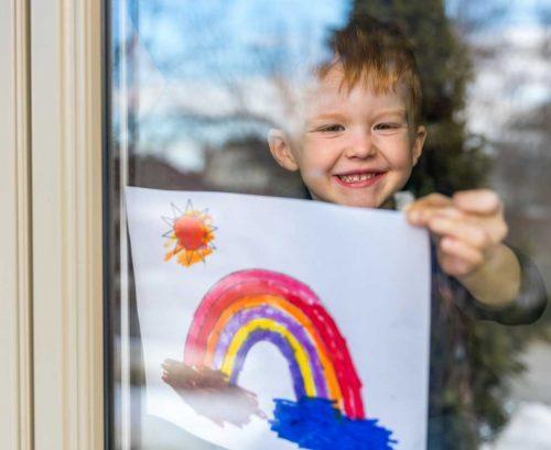 window_child2