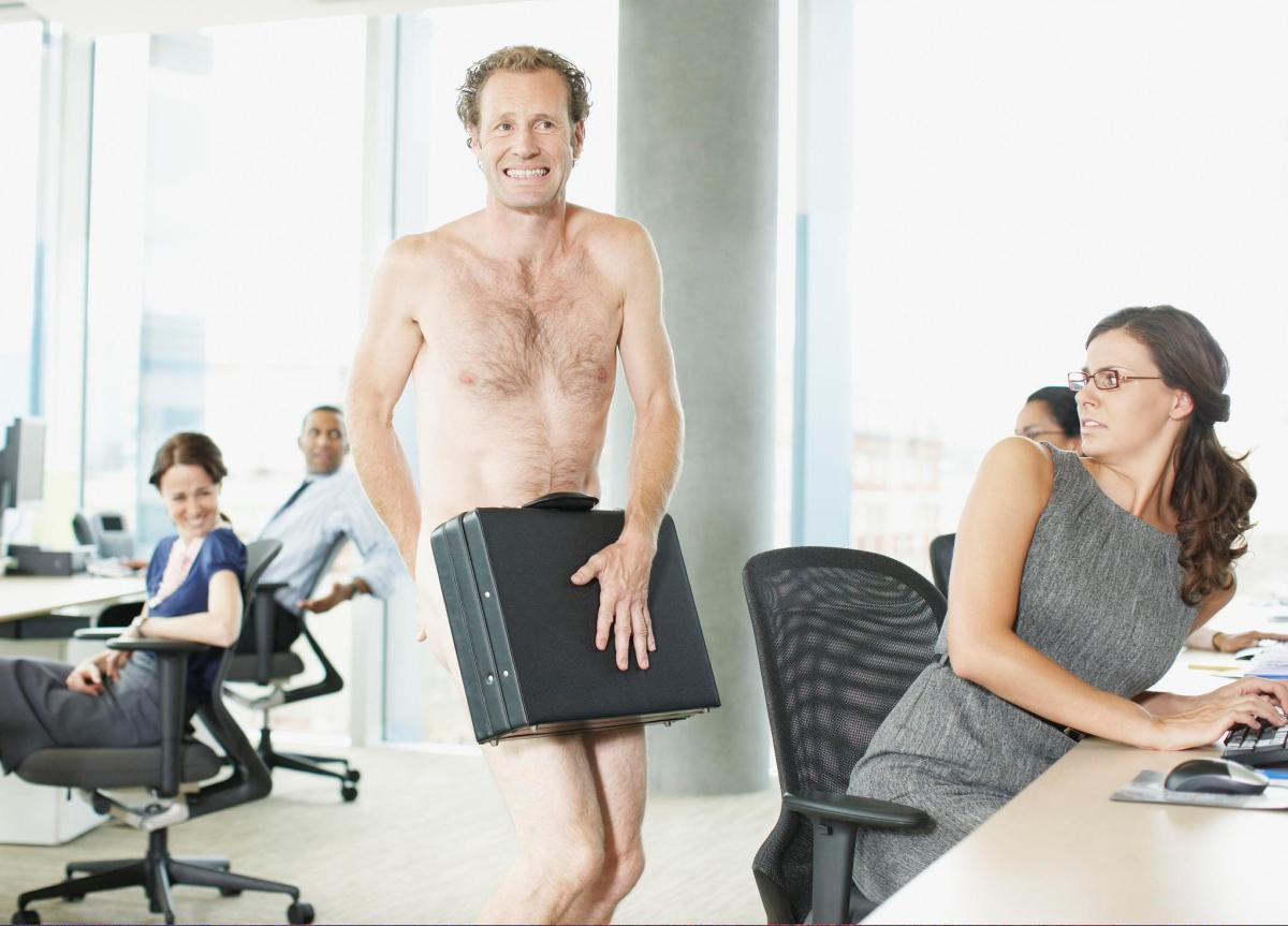 naked_at_work